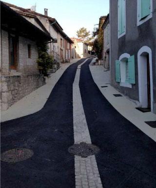 renovation-voirie-trottoir-terrassement-revetement-route-par-flores-tp-82