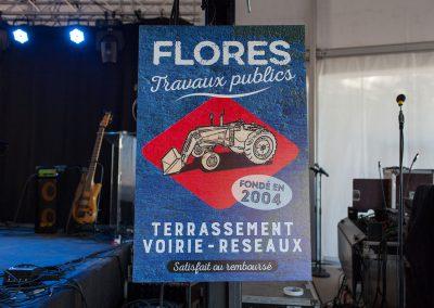 Soiree-15ans-Flores-0031