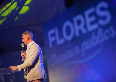 Soiree-15ans-Flores-0276