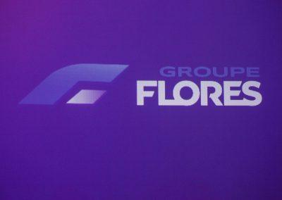 Soiree-15ans-Flores-0447