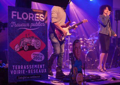 Soiree-15ans-Flores-0464