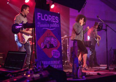 Soiree-15ans-Flores-0467